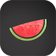 VPN Melon -.. file APK for Gaming PC/PS3/PS4 Smart TV