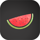 VPN Melon - Free & Unlimited & Fast & Security