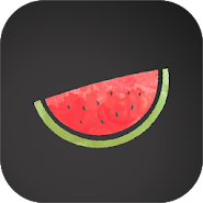 VPN Melon - Unlimited Free & Fast Security Proxy APK icon