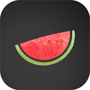 VPN Melon - Unlimited Free & Fast Security Proxy APK Download for Android