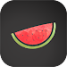 VPN Melon - Free & Unlimited & Fast & Security Icon