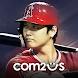 MLB:9イニングス20 - 新作・人気アプリ Android