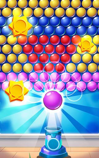 Bubble Shooter apktram screenshots 12