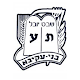 Download בני עקיבא - שבט יובל For PC Windows and Mac