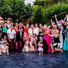 Fotógrafo de bodas Yohe Cáceres (yohecaceres). Foto del 24.11.2016