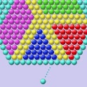 Bubbles for Tablet icon