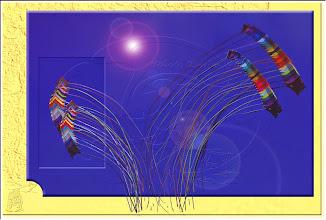 Photo: 2003 07 21 - DiV WuW 02 w - D 031 - Wind und Wetter