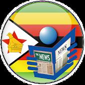 Zimbabwe News - Newsday Zimbabwe - Newsdzezimbabwe Android APK Download Free By Webtechsoft.com