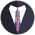 آموزش زبان انگلیسی اکسپرت   Expert icon