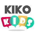 KIKO KIDS icon