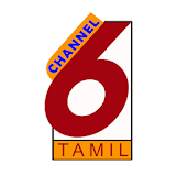 Channel 6 Tamil