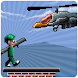 Air Attack (Ad) - Androidアプリ