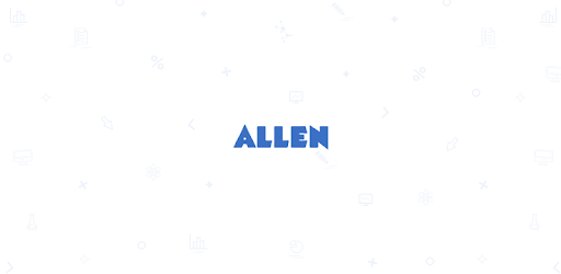 Allen CSAT - Apps on Google Play