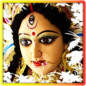 Durga Chalisa in Hindi Audio