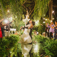 Весільний фотограф Hugo Schaly (schaly). Фотографія від 06.07.2016