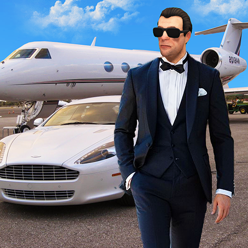 Baixar Virtual Billionaire Businessman Dad: Luxury Life para Android