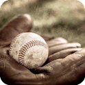 Baseball Live Wallpaper icon