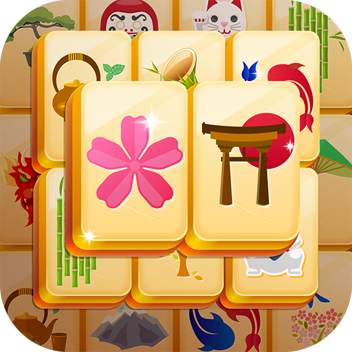 Mahjong Puzzle file APK for Gaming PC/PS3/PS4 Smart TV