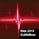 ACLS MegaCodes Review 2015 Apk