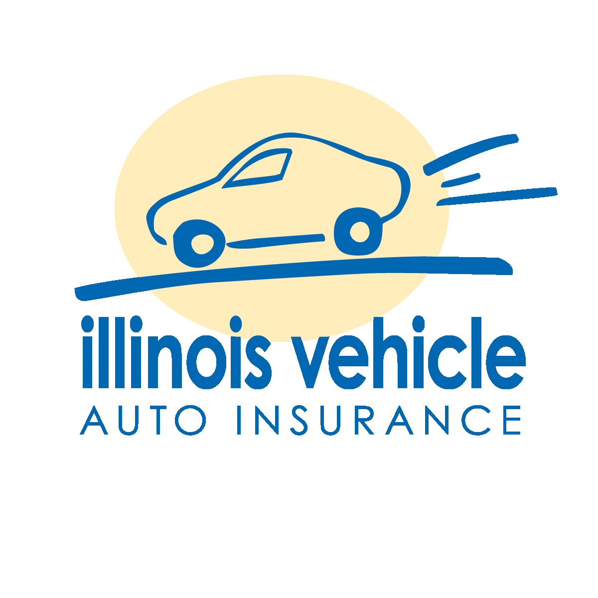 Country Financial Car Insurance >> Country Financial Fouad Kanafani In Chicago Il 60614 Citysearch