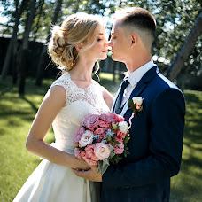 Wedding photographer Andrey Poddubnyak (AndrejPoddubnyak). Photo of 30.06.2016