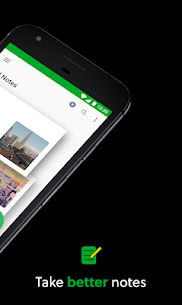 Download Evernote Premium Apk For Free 3