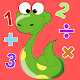 Download Math snake For PC Windows and Mac
