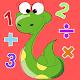 Math snake Download on Windows
