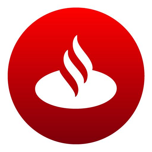 Santander espa a android apps on google play - Be up santander ...