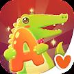 ABC Animal Alphabet Free game APK