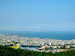 Photo: Omorfi Thessaloniki