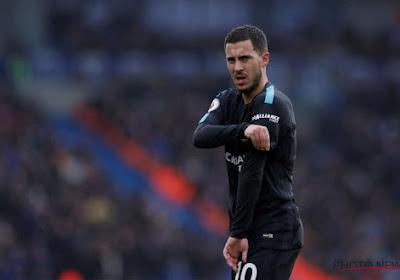 Manchester City prêt à mettre 170 millions d'euros pour un Diable Rouge?