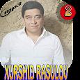 Xurshid Rasulov qo'shiqlari icon