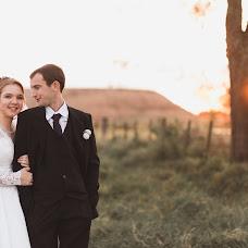 Wedding photographer Nathalie Giesbrecht (nathalieg). Photo of 14.09.2017