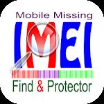 Mobile Missing ( TAMRRA ) 1.1.4