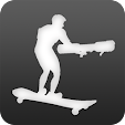 Skate & Str.. file APK for Gaming PC/PS3/PS4 Smart TV