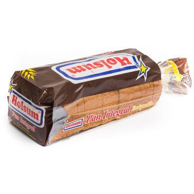 pan holsum integral sandwich 500gr