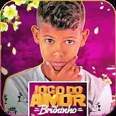 Tải MC BRUNINHO JOGO DO AMOR APK