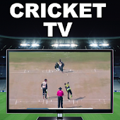 Cricket TV Live