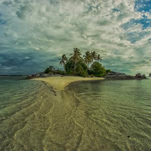Pulau TK gawpc.jpg