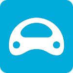 AutoUncle - Search used cars Icon