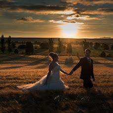 Wedding photographer Juan José Ortiz (JuanJoseOrtiz). Photo of 20.09.2016