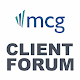 MCG Client Forum Download for PC Windows 10/8/7