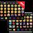 Kika Emoji Keyboard+Emoticons 3.4.260 Apk