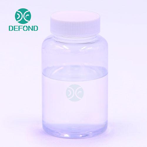 Application Of Polyethylene Glycol - news - surfactant