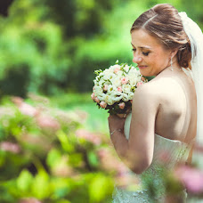 Wedding photographer Oleksandr Shevchuk (Shinjukyo). Photo of 10.04.2018
