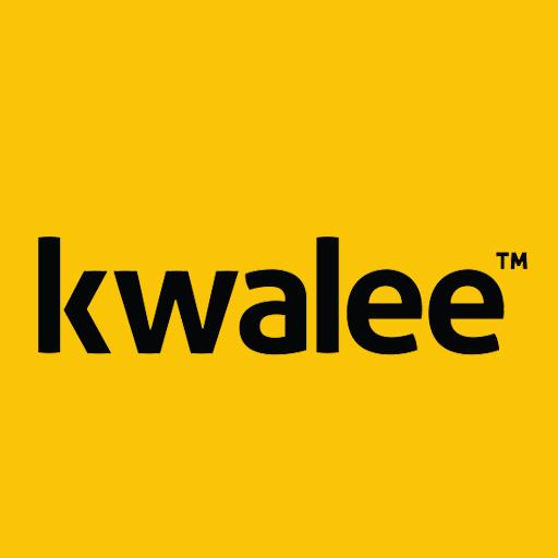 Kwalee Ltd avatar image