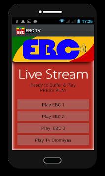 E Tv App >> Download Etv Ebc Ethiopian Tv Live Apk Latest Version App For