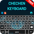 Chechen keyboard