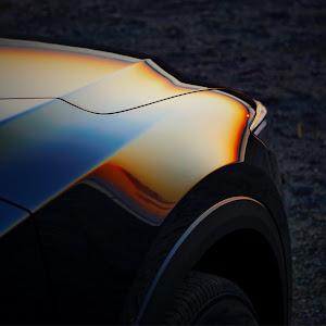 CX-5 KF系 2018年式XD L package 4WDのカスタム事例画像 らりくまさんの2019年01月14日16:24の投稿